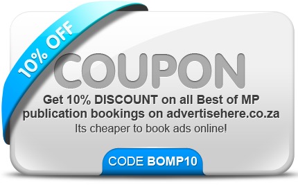 Best-of-MP-coupon