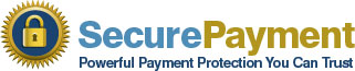 secure payment_logo