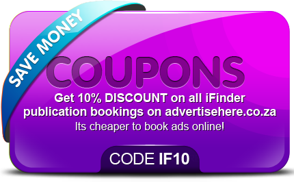 IfinderCoupon-430x270