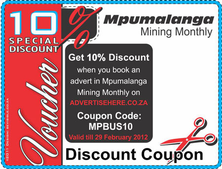 JD---Coupon-Voucher-for-Mpumalanga-mining-monthly