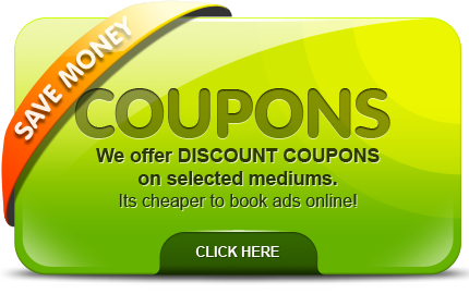 Main-Coupon-430x270