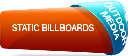 Static Billboards